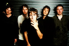The Verve - ��������������