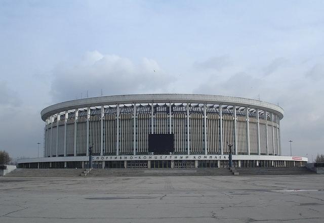 адрес - Юрия Гагарина пр., 8