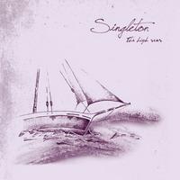 Singleton The High Seas
