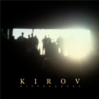 Kirov - Differences EP