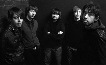 27 декабря  Новогодний концерт  группы MARK