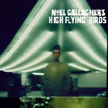 25 альбомов, которые Вы должны услышать осенью 2011 года