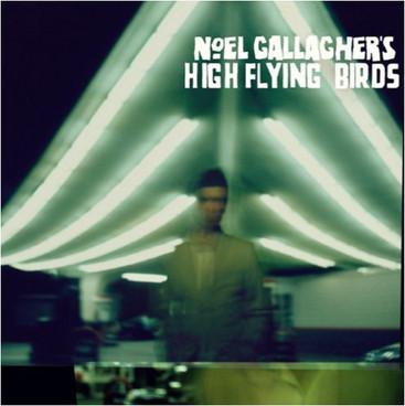 Музыкальные релизы недели: 17 октября 2011