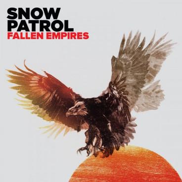 Музыкальные релизы недели: 14 ноября 2011