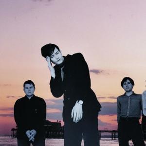 Pulp переиздадут первые три альбома в феврале 2012 года