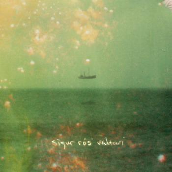 Sigur Ros объявили детали нового альбома  Valtari