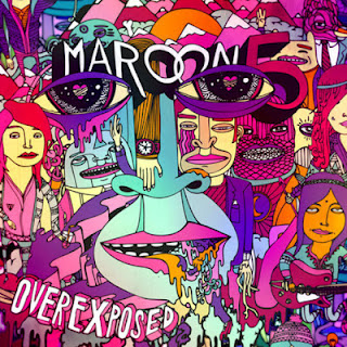 Музыкальные релизы недели: 25 июня 2012