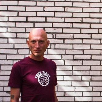 Евгений Фёдоров опроверг слухи о своей эмиграции