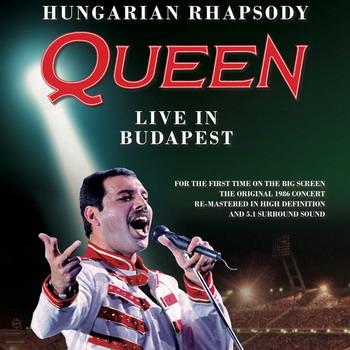 Музыкальные релизы недели: 5 ноября 2012