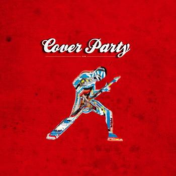 Очередной музыкальный фестиваль  Cover Party  пройдёт в клубе А2