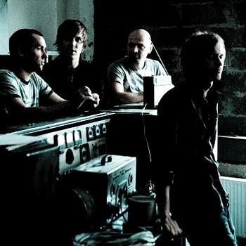 Brainstorm выступят на фестивале Glastonbury  2013
