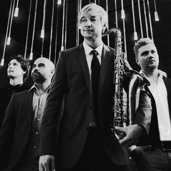 Sunrise Avenue отыграют три концерта в России