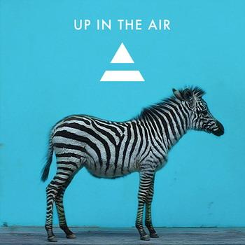 30 Seconds To Mars представили свой новый видеоклип  Up In The Air