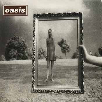 Австралийцы назвали песню Oasis -  Wonderwall  лучшей за последние 20 лет
