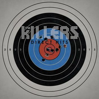 The Killers готовят к выпуску сборник лучших хитов  Direct Hits