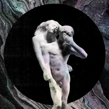 Музыкальные релизы недели: 28 октября 2013