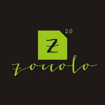 Петербургский клуб  Цоколь  открывает новую концертную площадку  Zoccolo 2.0
