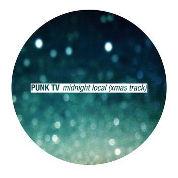 Punk TV представили первую за 33 месяца новую песню