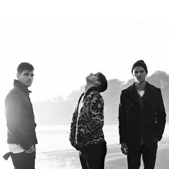 Foster The People:  В новом альбоме будет ещё больше гитарного звучания