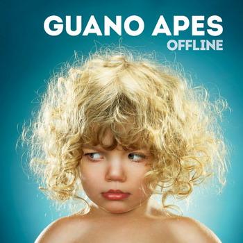 Guano Apes анонсировали новый альбом  Offline