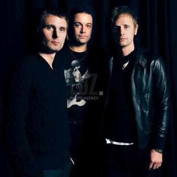 Muse:  Мы начнём работать над новым альбомом уже в мае 2014 года