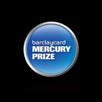 Объявлены номинанты премии Barclaycard Mercury Prize  2014