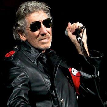Роджер Уотерс:  Я уже давно не являюсь частью Pink Floyd