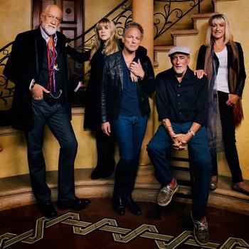 Майкл Ивис:  Никаких Queen и Fleetwood Mac на Гластонбери  2015