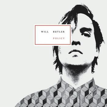 Участник Arcade Fire анонсировал выход сольного альбома