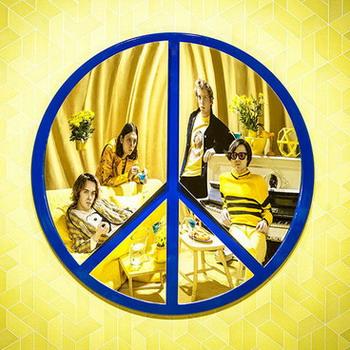 Музыкальные релизы недели: 9 февраля 2015