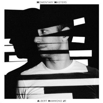 Гитарист The Strokes анонсировал новый альбом  Momentary Masters