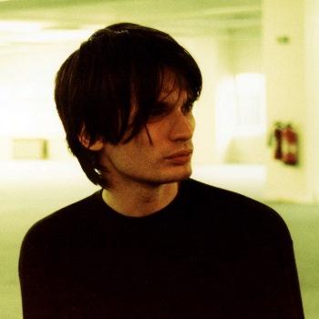 Гитарист Radiohead Джонни Гринвуд выступит в Москве