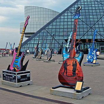 The Smiths, Deep Purple и Джанет Джексон в числе номинантов на введение в  Зал славы рок-н-ролла  в 2016 году