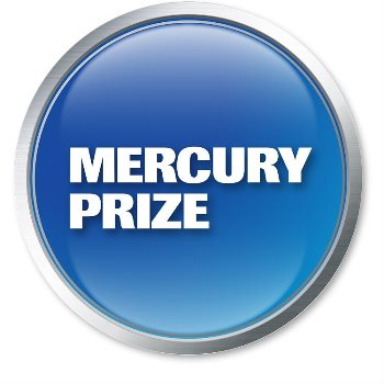 Объявлены номинанты премии  Mercury Prize  2015
