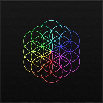 Новый альбом Coldplay  A Head Full Of Dreams  выйдет в декабре