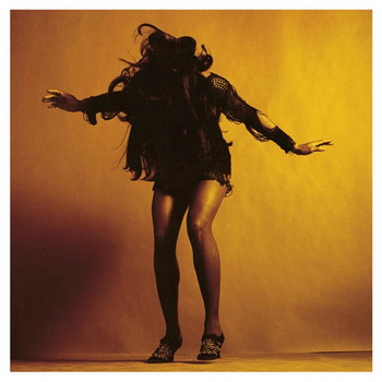 The Last Shadow Puppets анонсировали новый альбом  Everything You ve Come To Expect