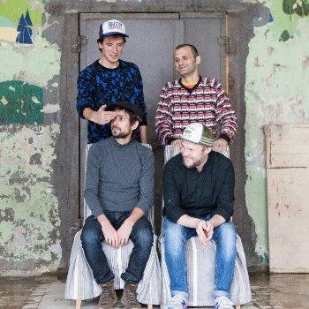 СБПЧ выступит в Санкт-Петербурге с большим сольным концертом
