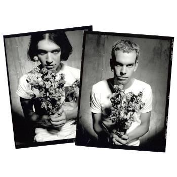 Placebo выступят в России в рамках мирового тура  20 Years Of Placebo