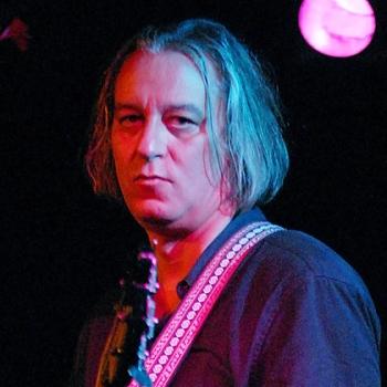 Гитарист группы R.E.M. Питер Бак объяснил распад группы