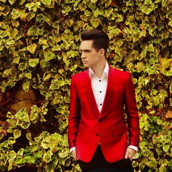 Panic! At The Disco ���������� ����� �������  Death Of A Bachelor  � �����-���������� � ������